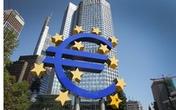 欧元区2月制造业PMI初值升至56 创近6年新高