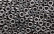 宏源期货:有色基金属底部确认 价格向上修复