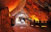 印尼矿业高官:镍矿石出口禁令松绑 不会造成全球镍市供应过剩