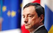 """欧洲央行行长:达到通胀目标前 将维持""""超宽松""""政策"""