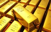 8月15日上海黄金交易所价格