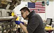美国1月新增非农就业远超预期 但工资增速表现不佳