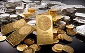 10月28日上海黄金交易所价格