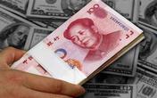 摩根大通朱海斌:下半年人民币对美元汇率将反弹