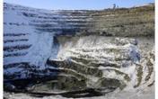 印尼政府松绑矿石出口禁令 镍冶炼商考虑打官司
