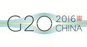 中美G20批准《巴黎协定》,稀土元素减排应用大有作为
