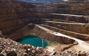 2016年7月 电解锰出口海关数据按国家排名