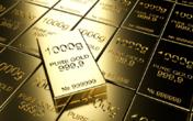 瑞达期货:美元持续承压 金价延续反弹