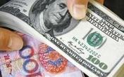 """美国财长:强势美元体现对美国经济信心 长期来看是""""好事"""""""