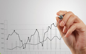 隔夜财经数据评论:美数据表现亮眼 基金属涨跌互现
