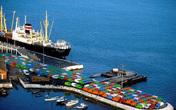 4月出口增长14.3% 专家:全年外贸表现有望好于去年