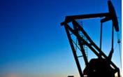 原油对外依存度超65% 国际油价将实质性回升