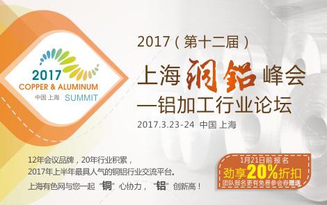 2017铜铝峰会-铝470*295