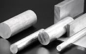 魏桥集团签约三菱共谋铝产业