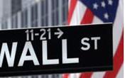 经济数据向好美债收益率 美元反弹