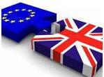 英国央行11月料维持利率不变 留欧对英国贸易最为有利