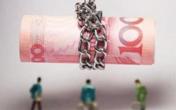 离岸人民币涨幅扩大 续创两个月新高