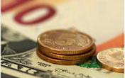 央行启动新一轮自贸区金融改革 支持自贸区开展跨境股权投资业务