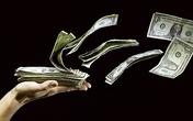 江铜一合作项目潜在价值超万亿元