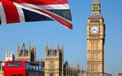欧洲银行业危机引担忧 英国央行要求大银行上报风险敞口