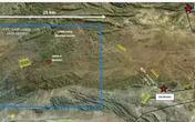 纳米比亚稀土公司Lofdal稀土项目进展情况