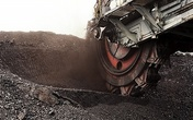 焦煤焦炭领跌 锰硅尾盘大幅拉涨