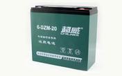 SMM7月20日电动车蓄电池市场综述