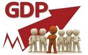 6.8%中国四季度GDP增速两年来首次回升