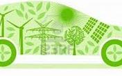 新能源汽车补贴退坡今年或遇寒冬