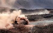 【SMM独家整理】中国铜矿山排名及国内重要矿区一览表