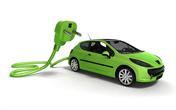 补贴减少钴价大涨 动力电池行业陷入阵痛