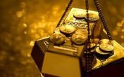 5月26日上海黄金交易所价格