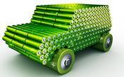 """新政下""""风暴""""将至 动力电池企业如何逐鹿市场"""