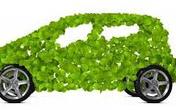 上汽借势全力进军新能源汽车 成绩显著