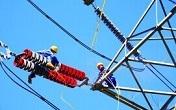 用电回升透露了哪些经济信号