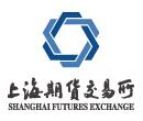 上期所发布《上海期货交易所交易细则》修订案