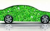 买新能源汽车 最高可补助70%