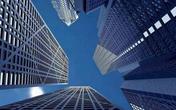 调控高压持续逾两月 多地楼市销售跌至18个月低点