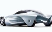2020年我国新能源汽车年产量将达200万辆