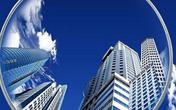 11城11月份升级楼市调控 房地产市场有望持续降温