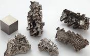 2月21日欧洲战略小金属铋报价