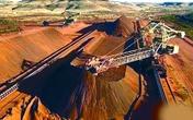 铜铅锌基地项目拟于7月开工
