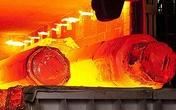 洛阳钼业升近半成 传刚果早前放行铜钴矿收购