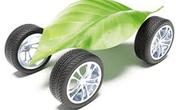 五部门近期将专项督察新能源汽车安全情况