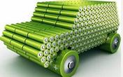 产能扩张下存质量隐忧 电池企业准入门槛大幅提高