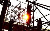 12月工业增加值放慢至6% 不及预期