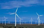 能源局再发红色警戒:新疆等六省区不得核准新建风电项目