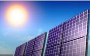 台达为丹麦太阳能发电计划提供高效太阳能光伏逆变器