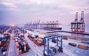 2016年贸易顺差3.35万亿元 出口同比降2%进口增0.6%