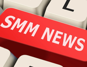 【SMM分析】进口废铝政策发生变化,进口废铝当何去何从?